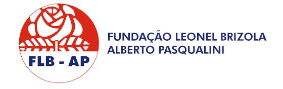Fundação de Estudos Políticos, Econômicos e Sociais