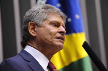 Afonso Motta comemora derrubada do veto ao Refis das micro e pequenas empresas
