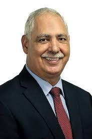 Ciro Simoni assume a presidência do PDT RS