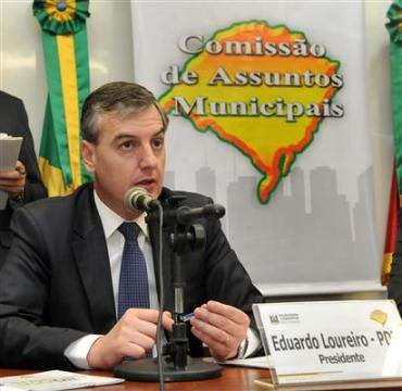 Audiência sobre decreto das carnes acontece em Giruá, na segunda-feira