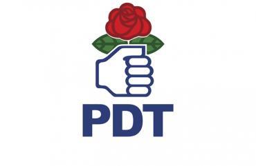 O PDT não faz política em troca de cargos