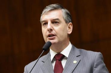 Comissão aprova serviço de oncologia regional no Hospital de Santo Ângelo