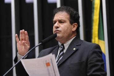 Projeto permite a igualdade entre os partidos na distribuição de vagas no processo eleitoral