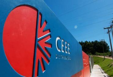 PDT questiona autorização para privatizar companhia elétrica do RS