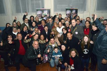 Movimento suprapartidário declara apoio a Jairo Jorge