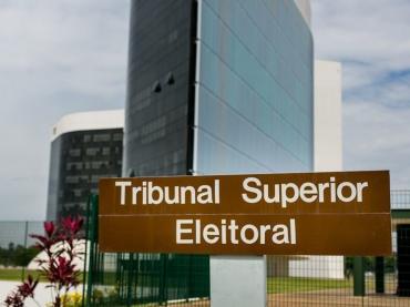 TSE dá prosseguimento a ação do PDT contra Bolsonaro
